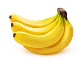 בננה עממית
