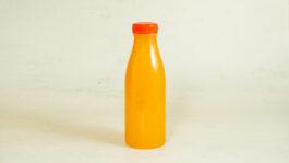"""מיץ תפוזים 330 מ""""ל"""